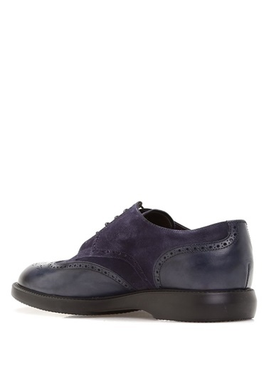 Ayakkabı-Barrett